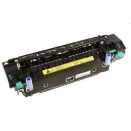 HP Fuser Assembly for HP LaserJet 4600 Printer Series RECONDITIONED