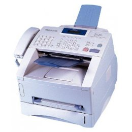 Brother IntelliFax 4750e Fax Machine RECONDITIONED