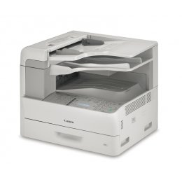 Canon Laser Class 810 Fax Machine RECONDITIONED