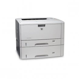 HP LaserJet 5200TN Laser Printer RECONDITIONED