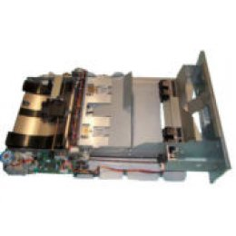 HP C2061A Reconditioned Duplexer for HP 4si Printer