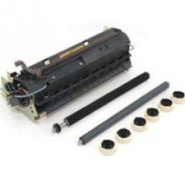 Maintenance Kit for Lexmark T520/T522 110 Volt Reconditioned