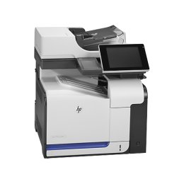 HP LaserJet Enterprise M575F Color MFP Printer RECONDITIONED