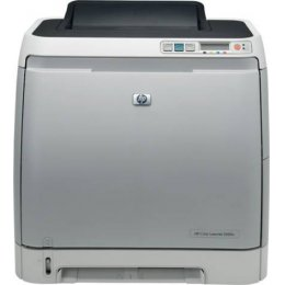 HP LaserJet 2600N Color Laser Printer RECONDITIONED