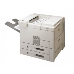 HP LaserJet 8150 Laser Printer RECONDITIONED