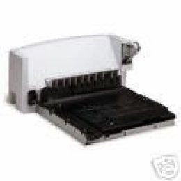 HP Q2439A Reconditioned Duplexer for HP 4200/4300 Series