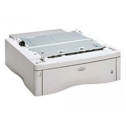 HP 500 Sheet Paper Tray and Feeder for LaserJet 5100 RECONDITIONED