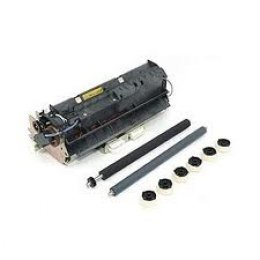 Maintenance Kit for Lexmark T622 110 Volt Reconditioned