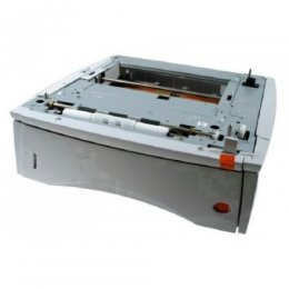 HP 500 Sheet Paper Tray and Feeder for LaserJet 4200 / 4250 / 4300 / 4350 RECONDITIONED