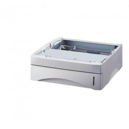 Brother LT400 250 Sheet Lower Paper Tray RECONDITIONED
