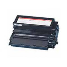 Maintenance Kit for Lexmark 4039-16L Reconditioned