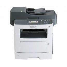 Lexmark MX511DE Multifunction Printer RECONDITIONED