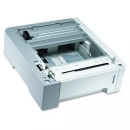 Brother LT100CL 500 Sheet Lower Paper Tray RECONDITIONED