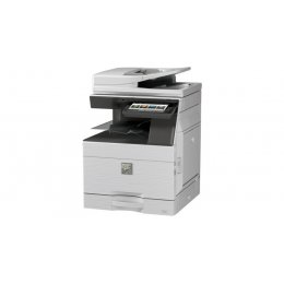 SHARP MX-6050N Reconditioned Copier
