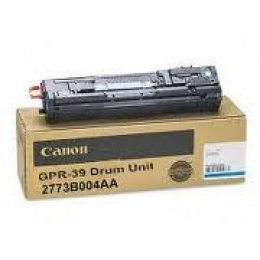 Canon Reconditioned GPR-39 Drum Unit