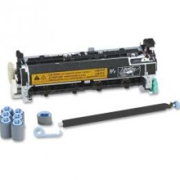 Maintenance Kit for HP LaserJet 4300 Series Reconditioned