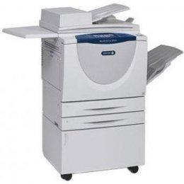 Xerox WorkCentre 5765 Copier RECONDITIONED