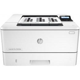 HP LaserJet PRO M402DW Laser Printer RECONDITIONED