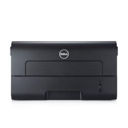 Dell B1260DN Laser Printer RECONDITIONED