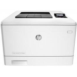 HP LaserJet M452DN Color Printer RECONDITIONED