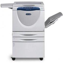 Xerox WorkCentre 5745 Copier RECONDITIONED