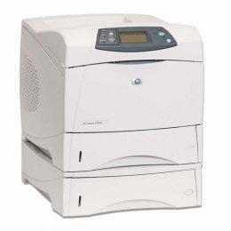 HP LaserJet 4250TN Laser Printer RECONDITIONED