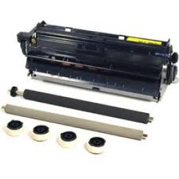 Maintenance Kit for Lexmark T630/T632/X630/X632 110 Volt Reconditioned