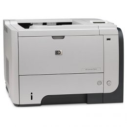 HP LaserJet P3015N Laser Printer RECONDITIONED