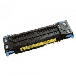 HP Fuser Assembly for HP LaserJet 2700 / 3000 / 3600 / 3800 / CP3505 Printer Series