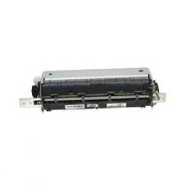 Lexmark Fuser Assembly for E250, E350, E352, E450, 110V Reconditioned