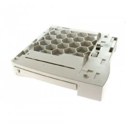 HP 250 Sheet Paper Tray and Feeder for LaserJet 2100 / 2200 / 2300 RECONDITIONED