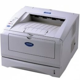 Brother HL-5050 Printer RECONDITIONED