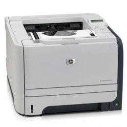 HP LaserJet P2055DN Laser Printer RECONDITIONED
