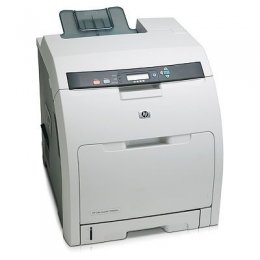 HP LaserJet CP3505DN Color Laser Printer RECONDITIONED