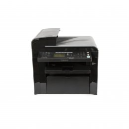 Canon ImageClass MF-4450 Multifunction Copier RECONDITIONED