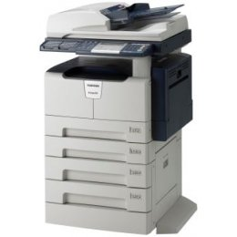 Toshiba E-Studio 223 Digital Multifunction Copier