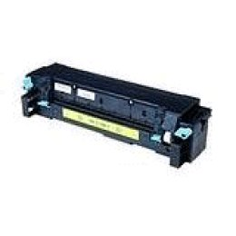 Lexmark Fuser Assembly for E238,E240,E330,E340... Reconditioned