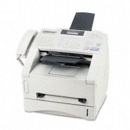 Brother IntelliFax 4100e Fax Machine RECONDITIONED