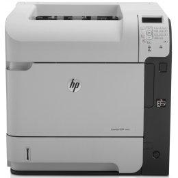 HP LaserJet Enterprise 600 M602n Printer RECONDITIONED
