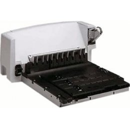 HP Q2439B Reconditioned Duplexer for HP 4200, 4300, 4250, 4350 Series