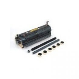 Maintenance Kit for Lexmark S2420/S2450/S2455 110 Volt Reconditioned