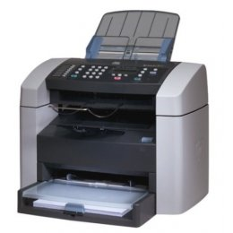 HP LaserJet 3015MFP Laser Printer RECONDITIONED