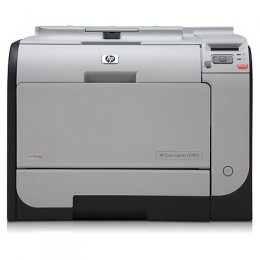HP LaserJet CP2025DN Color Laser Printer RECONDITIONED