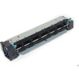 HP Fuser Assembly for HP LaserJet 6P / 6MP Printer Series RECONDITIONED