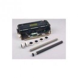 Maintenance Kit for Lexmark S3455 110 Volt Reconditioned