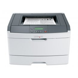 Lexmark E360DN Laser Printer RECONDITIONED
