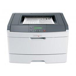 Lexmark E360DN Laser Printer RECONDITIONED