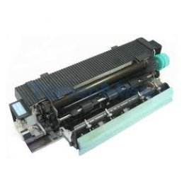 HP Fuser Assembly for HP LaserJet 3SI / 4SI Printer RECONDITIONED