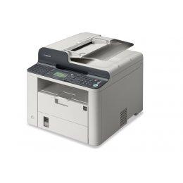 Canon L190 Laser Fax Machine Reconditioned