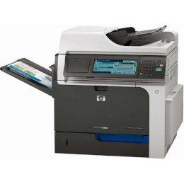 HP LaserJet CM4540 MFP Color Laser Printer RECONDITIONED